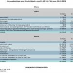 """Monika Matz, Trineos AG: der Jahresabschluss 2018 macht ihr Versagen """"amtlich"""""""