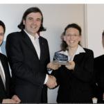 "Carriere and more: Täuschung der Kunden durch Walter Trummer, diesmal: ""Excellence Award"", Teil 3"