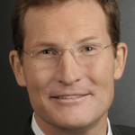 Michael F. Bayer (IHK-Aachen): der Totalversager, Teil 1/8
