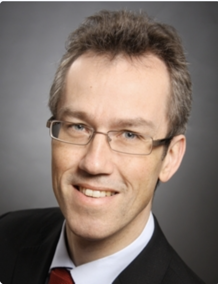 Email von Dr. Viktor Lau, Steinbeis-Beratungszentrum