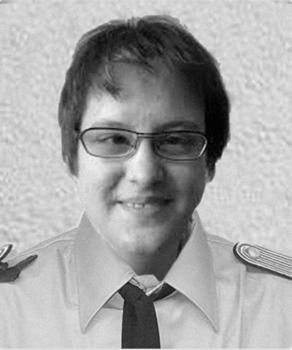Michael F. Bayer (IHK-Aachen): der Totalversager, Teil 4/8