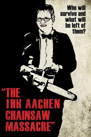 """IHK-Aachen: """"Wir mussten so handeln!"""" (Existenzvernichtung eines Mitgliedes, Teil 2/3)"""